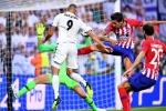 Truc tiep Real Madrid vs Atletico Madrid, chung ket sieu cup chau Au 2018 hinh anh 11