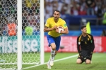 Truc tiep Brazil vs Bi, Link xem tu ket bong da World Cup 2018 hinh anh 1