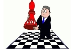 Hé lộ chuyện 'đi đêm' của doanh nghiệp FDI