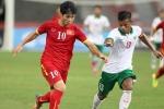 Chung bảng SEA Games với U22 Việt Nam, người Thái Lan và Indonesia nói gì?