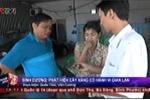 Video: Bắt quả tang cây xăng 'móc túi' trắng trợn khách hàng