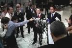 Brazil: Bộ trưởng Thể thao từ chức do tham nhũng