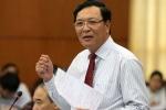 Bộ trưởng GD-ĐT: Việt Nam đã có triết lý giáo dục