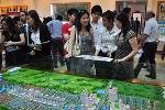 Người nước ngoài có cơ hội mua nhà ở Việt Nam