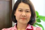 'Nữ tướng' kế nhiệm ông Hà Văn Thắm tại Ocean Bank bị bắt