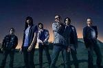 NHM 'điên đảo' vì thiên hà băng giá của Linkin Park
