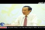 Việt Nam có rút đăng cai ASIAD 2019?