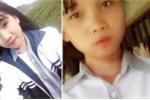 Nói dối đi du lịch cùng lớp, 2 nữ sinh mất tích bí ẩn ở Sơn La