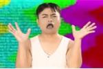 Nam ca sĩ dân tộc Ba Na tung MV trào phúng về nhan sắc 'xấu tự nhiên'