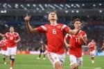 Truc tiep Nga vs Croatia, vong Tu ket World Cup 2018 hinh anh 4