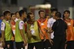 V-League 2017: Những trò hề làm bẽ mặt cả nền bóng đá Việt Nam