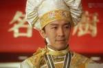 Vì sao Châu Tinh Trì chưa bao giờ được làm phim với Hollywood?