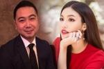 Lan Khuê sẽ lấy bạn trai cũ của Thúy Vân vào giữa tháng 9