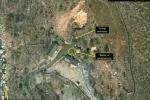Chương trình hạt nhân của Triều Tiên 'sắp về đến đích'