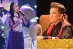 Đàm Vĩnh Hưng nhắc nhở bạn gái cũ Hoài Linh vì để mãi một kiểu tóc