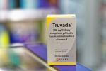 Đã phát hiện ra phương pháp điều trị HIV cho người có nguy cơ lây nhiễm