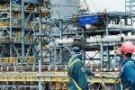 Vì sao TP.HCM chậm triển khai cổ phần hóa doanh nghiệp nhà nước?