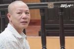 Thảm án ở Thạch Thất: Sát thủ xin hiến tạng dù sống hay chết