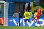 Truc tiep Brazil vs Bi, Link xem tu ket bong da World Cup 2018 hinh anh 5