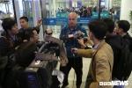 HLV U23 Thai Lan: U23 Viet Nam rat manh, cho xem doi nao qua vong loai hinh anh 1