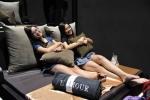 Bên trong rạp chiếu phim giường nằm đầu tiên ở Việt Nam có gì?