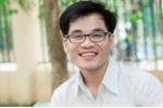 Thi THPT Quốc gia: Thầy giáo nổi tiếng bật mí cách ôn luyện Văn đạt điểm cao