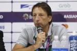 HLV Pakistan: Việt Nam là đội bóng mới nổi, Nhật Bản giàu kinh nghiệm hơn