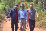 Video: Lật tẩy kẻ đánh chết vợ rồi dựng hiện trường giả