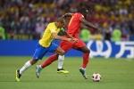 Truc tiep Brazil vs Bi, Link xem tu ket bong da World Cup 2018 hinh anh 7