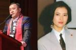Kẻ cưỡng hiếp Lam Khiết Anh: Ông trùm điện ảnh Hong Kong hay yêu râu xanh được xã hội đen chống lưng?