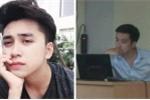 2 thầy giáo điển trai như sao Hàn gây 'bão' mạng chỉ vì bức ảnh chụp lén