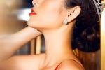 A hau 'sieu vong ba' Thanh Trang lam giam khao 'Hoa hau cac quoc gia 2018' hinh anh 5
