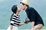 Vợ chồng Lam Trường tung ảnh cưới sau 4 năm kết hôn