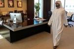 Vua Dubai bất ngờ vi hành vào sáng sớm, 9 quan chức đi làm muộn bị sa thải