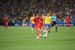 Truc tiep Brazil vs Bi, Link xem tu ket bong da World Cup 2018 hinh anh 6