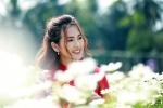 Anh Thu: 'Lam Vinh Hai qua bac, Linh Chi cu hanh phuc di nhung de xem duoc bao lau' hinh anh 1