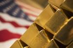 Giá vàng hôm nay 16/10: Vàng tăng phi mã, đạt đỉnh 3 tháng