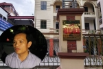 Bộ GD-ĐT: Phát hiện sai phạm chấn động trong chấm thi ở Hà Giang năm 2018