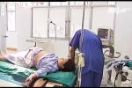 Vì sao Bộ Y tế cấm gây tê tủy sống cho thai phụ mổ đẻ?