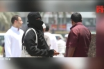 Clip: Ăn xin ở Dubai kiếm 55 triệu đồng/ngày