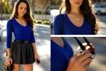 Bật mí 10 mẹo lựa chọn trang phục giúp bạn thay đổi cả cuộc đời
