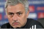 MU khủng hoảng, Mourinho đổ lỗi thất bại cho những người tiền nhiệm