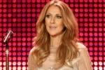 Bi kịch cuộc đời Celine Dion: Tuổi thơ nghèo khó, lúc thành công không còn bố, anh trai và chồng