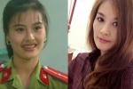 Nữ chính phim 'Cảnh sát hình sự': Từ thất bại hôn nhân trở thành nữ doanh nhân thành đạt