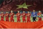 Nhận định U19 Việt Nam vs U21 Thái Lan: Hạ Thái Lan, giúp đàn anh U21 Việt Nam