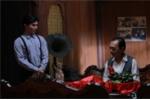 Ngoai 'Da co hoai lang', sinh thoi NSUT Thanh Hoang co nhieu dong gop cho nen nghe thuat nuoc nha hinh anh 6