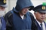 Video: Bản án cuối cùng cho kẻ sát hại bé Nhật Linh là gì?