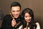 Soobin Hoàng Sơn - Ji Yeon bật mí tên ca khúc kết hợp khiến fan 'phát sốt'
