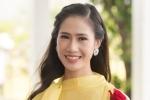 Thí sinh Hoa hậu Việt Nam từng được trả 2.600 USD để đi 'tiệc thân mật'