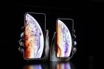 Apple ra mat 3 sieu pham iPhone Xr, Xs, Xs Max: Gia tu 749 USD, co ban 2 sim hinh anh 4